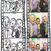 """<a href= """"http://quickdrawphotobooth.smugmug.com/Other/Redrum/42106791_tHPDdX#!i=3334752553&k=CPSnLBw&lb=1&s=A"""" target=""""_blank""""> CLICK HERE TO BUY PRINTS</a><p> Then click on shopping cart at top of page."""