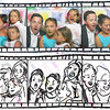 """<a href= """"http://quickdrawphotobooth.smugmug.com/Other/Redrum/42106791_tHPDdX#!i=3334762444&k=D2Sv9T9&lb=1&s=A"""" target=""""_blank""""> CLICK HERE TO BUY PRINTS</a><p> Then click on shopping cart at top of page."""