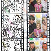 "<a href= ""http://quickdrawphotobooth.smugmug.com/Other/Redrum/42106791_tHPDdX#!i=3334675534&k=GrHdSv3&lb=1&s=A"" target=""_blank""> CLICK HERE TO BUY PRINTS</a><p> Then click on shopping cart at top of page."