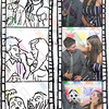 """<a href= """"http://quickdrawphotobooth.smugmug.com/Other/Redrum/42106791_tHPDdX#!i=3334686353&k=NnWBjFd&lb=1&s=A"""" target=""""_blank""""> CLICK HERE TO BUY PRINTS</a><p> Then click on shopping cart at top of page."""