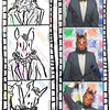 """<a href= """"http://quickdrawphotobooth.smugmug.com/Other/Redrum/42106791_tHPDdX#!i=3334708953&k=PvHfcqk&lb=1&s=A"""" target=""""_blank""""> CLICK HERE TO BUY PRINTS</a><p> Then click on shopping cart at top of page."""