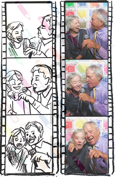 """<a href= """"http://quickdrawphotobooth.smugmug.com/Other/Redrum/42106791_tHPDdX#!i=3334771125&k=ScGr9cm&lb=1&s=A"""" target=""""_blank""""> CLICK HERE TO BUY PRINTS</a><p> Then click on shopping cart at top of page."""