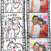 """<a href= """"http://quickdrawphotobooth.smugmug.com/Other/Redrum/42106791_tHPDdX#!i=3334665210&k=V6FDQ9W&lb=1&s=A"""" target=""""_blank""""> CLICK HERE TO BUY PRINTS</a><p> Then click on shopping cart at top of page."""