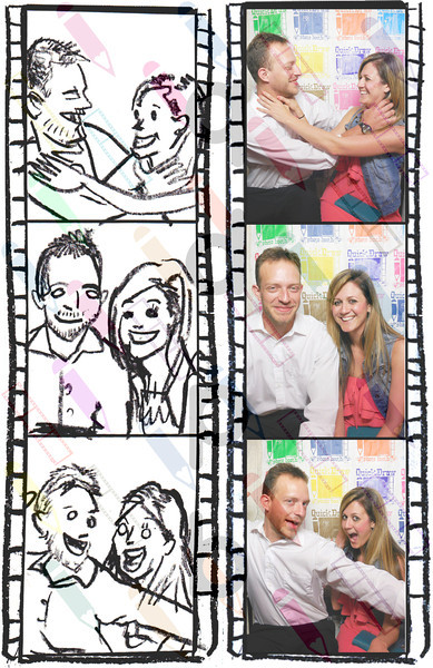 """<a href= """"http://quickdrawphotobooth.smugmug.com/Other/Redrum/42106791_tHPDdX#!i=3334765929&k=ZC29vGS&lb=1&s=A"""" target=""""_blank""""> CLICK HERE TO BUY PRINTS</a><p> Then click on shopping cart at top of page."""