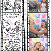 """<a href= """"http://quickdrawphotobooth.smugmug.com/Other/Redrum/42106791_tHPDdX#!i=3334723172&k=ZkTsXTt&lb=1&s=A"""" target=""""_blank""""> CLICK HERE TO BUY PRINTS</a><p> Then click on shopping cart at top of page."""