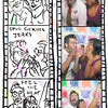 """<a href= """"http://quickdrawphotobooth.smugmug.com/Other/Redrum/42106791_tHPDdX#!i=3334694966&k=cX4BMWK&lb=1&s=A"""" target=""""_blank""""> CLICK HERE TO BUY PRINTS</a><p> Then click on shopping cart at top of page."""
