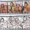 """<a href= """"http://quickdrawphotobooth.smugmug.com/Other/Redrum/42106791_tHPDdX#!i=3334705118&k=f7h9CXs&lb=1&s=A"""" target=""""_blank""""> CLICK HERE TO BUY PRINTS</a><p> Then click on shopping cart at top of page."""