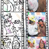 """<a href= """"http://quickdrawphotobooth.smugmug.com/Other/Redrum/42106791_tHPDdX#!i=3334655053&k=fSWTW9X&lb=1&s=A"""" target=""""_blank""""> CLICK HERE TO BUY PRINTS</a><p> Then click on shopping cart at top of page."""