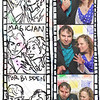 """<a href= """"http://quickdrawphotobooth.smugmug.com/Other/Redrum/42106791_tHPDdX#!i=3334684368&k=j8jj93f&lb=1&s=A"""" target=""""_blank""""> CLICK HERE TO BUY PRINTS</a><p> Then click on shopping cart at top of page."""