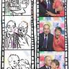 """<a href= """"http://quickdrawphotobooth.smugmug.com/Other/Redrum/42106791_tHPDdX#!i=3334719529&k=mRft2sZ&lb=1&s=A"""" target=""""_blank""""> CLICK HERE TO BUY PRINTS</a><p> Then click on shopping cart at top of page."""