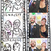 """<a href= """"http://quickdrawphotobooth.smugmug.com/Other/Redrum/42106791_tHPDdX#!i=3334735285&k=nhmWdpZ&lb=1&s=A"""" target=""""_blank""""> CLICK HERE TO BUY PRINTS</a><p> Then click on shopping cart at top of page."""