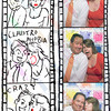 """<a href= """"http://quickdrawphotobooth.smugmug.com/Other/Redrum/42106791_tHPDdX#!i=3334803978&k=pWRDFgK&lb=1&s=A"""" target=""""_blank""""> CLICK HERE TO BUY PRINTS</a><p> Then click on shopping cart at top of page."""