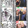 """<a href= """"http://quickdrawphotobooth.smugmug.com/Other/Redrum/42106791_tHPDdX#!i=3334667713&k=qPnzmvc&lb=1&s=A"""" target=""""_blank""""> CLICK HERE TO BUY PRINTS</a><p> Then click on shopping cart at top of page."""