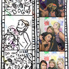 """<a href= """"http://quickdrawphotobooth.smugmug.com/Other/Redrum/42106791_tHPDdX#!i=3334678650&k=zzWPBWS&lb=1&s=A"""" target=""""_blank""""> CLICK HERE TO BUY PRINTS</a><p> Then click on shopping cart at top of page."""
