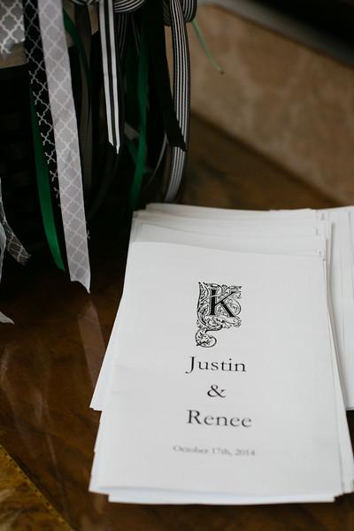 0530-Renee Coomes Justin Kelly w0046
