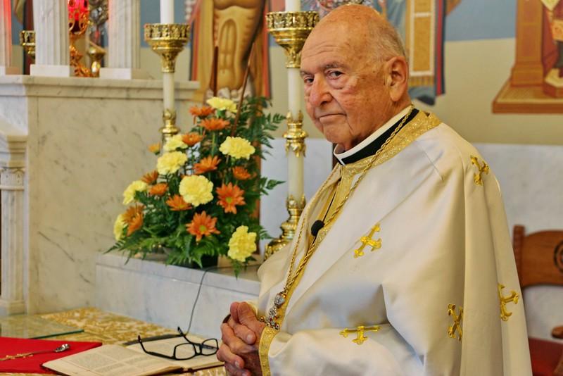 Retirement Fr. Hatz (7).jpg