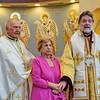Retirement Fr. Hatz (32).jpg