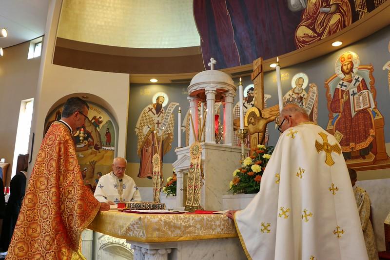 Retirement Fr. Hatz (1).jpg
