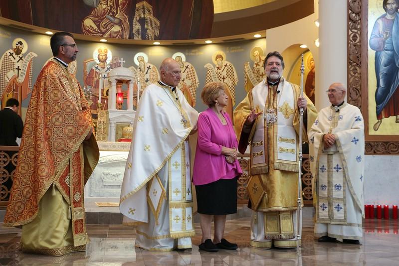 Retirement Fr. Hatz (31).jpg