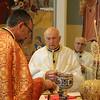 Retirement Fr. Hatz (23).jpg