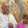 Retirement Fr. Hatz (39).jpg