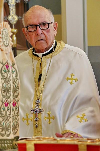 Retirement Fr. Hatz (2).jpg