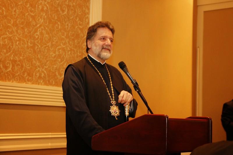 Retirement Fr. Hatz (62).jpg