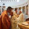 Retirement Fr. Hatz (21).jpg