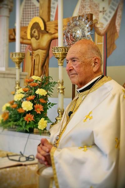 Retirement Fr. Hatz (8).jpg