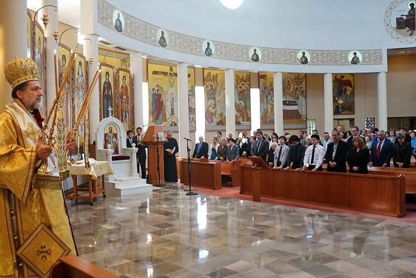 Retirement Fr. Hatz (5).jpg