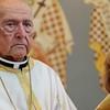 Retirement Fr. Hatz (40).jpg