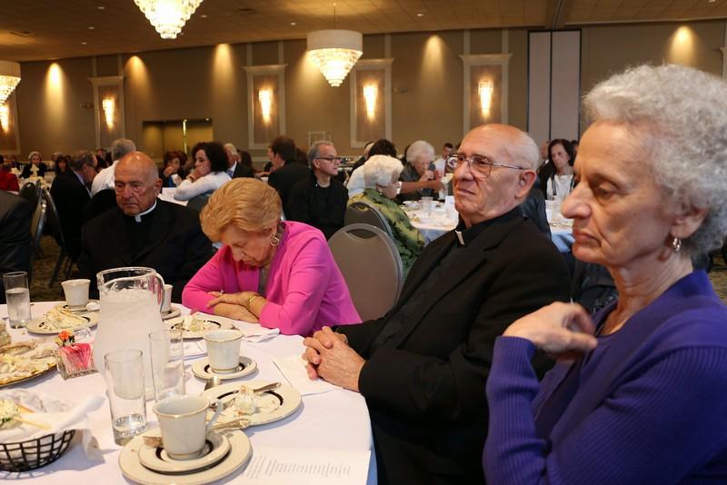 Retirement Fr. Hatz (54).jpg