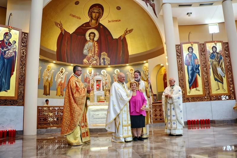 Retirement Fr. Hatz (29).jpg