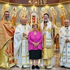 Retirement Fr. Hatz (41).jpg
