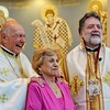 Retirement Fr. Hatz (33).jpg