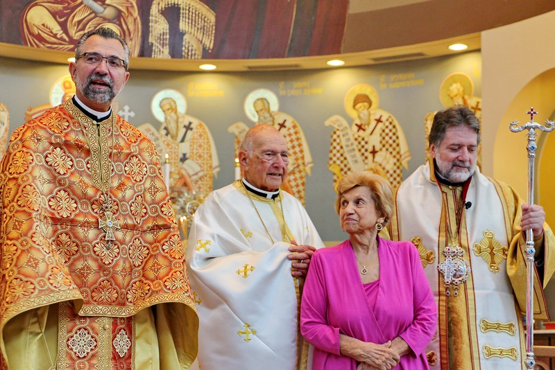 Retirement Fr. Hatz (37).jpg