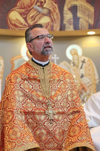 Retirement Fr. Hatz (38).jpg