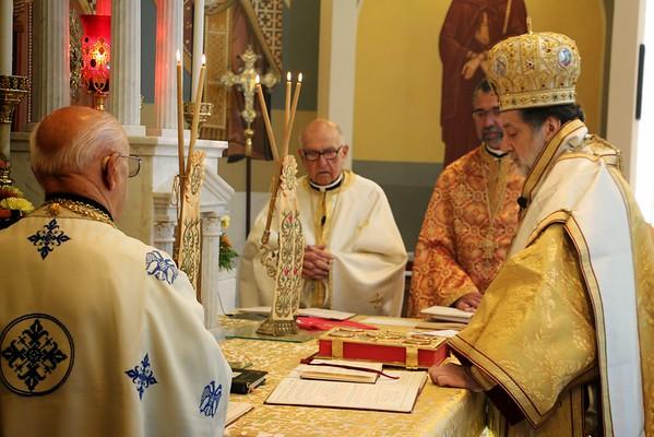 Retirement Fr. Hatz (3).jpg