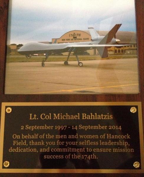 Retirement Bahlatzis (14).jpg