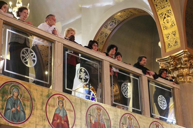 Fr. Damaskos Farewell Liturgy (16).jpg