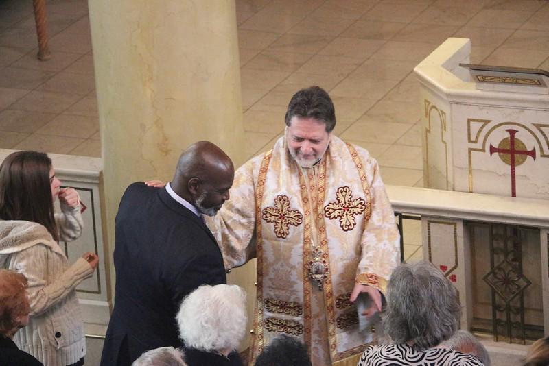 Fr. Damaskos Farewell Liturgy (33).jpg