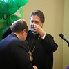 Fr. Damaskos Farewell Liturgy (141).jpg