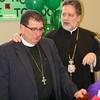 Fr. Damaskos Farewell Liturgy (142).jpg