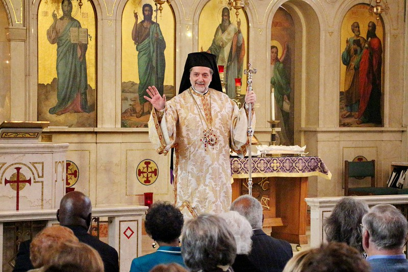 Fr. Damaskos Farewell Liturgy (20).jpg