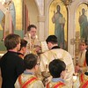 Fr. Damaskos Farewell Liturgy (23).jpg