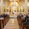Fr. Damaskos Farewell Liturgy (14).jpg