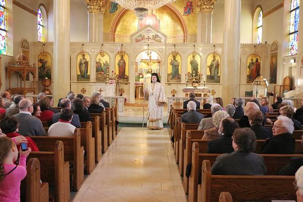 Fr. Damaskos Farewell Liturgy (14).jpg