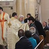 Fr. Damaskos Farewell Liturgy (50).jpg