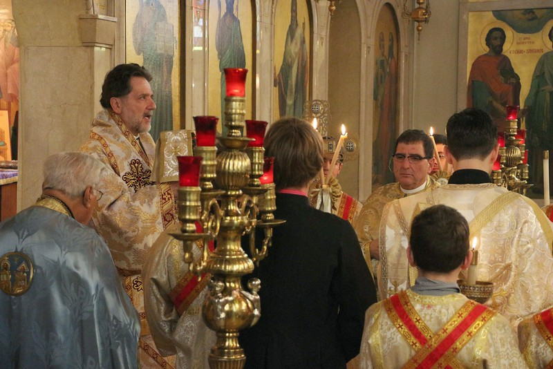 Fr. Damaskos Farewell Liturgy (25).jpg