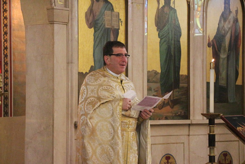 Fr. Damaskos Farewell Liturgy (43).jpg